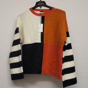 Tea n Rose Women Sweater